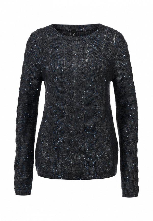 Пуловер Bestia 51200238: изображение 1