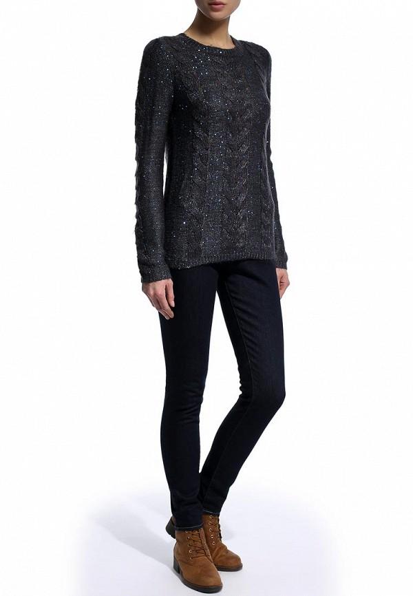 Пуловер Bestia 51200238: изображение 3