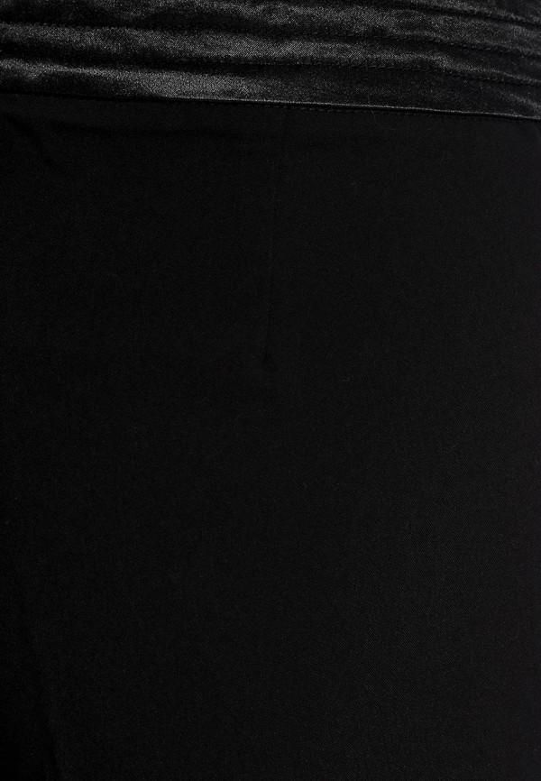 Женские зауженные брюки Bestia 51600122: изображение 2