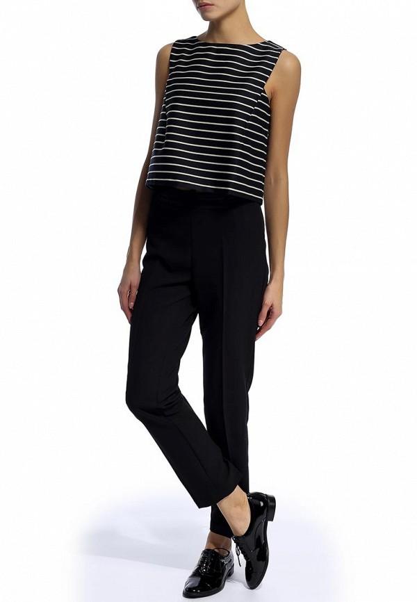 Женские зауженные брюки Bestia 51600122: изображение 3