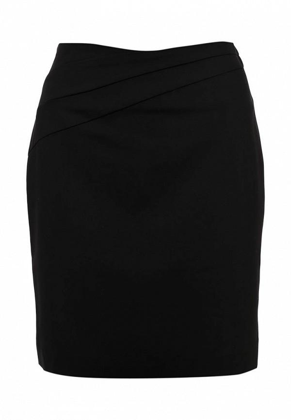 Прямая юбка Bestia 51800134: изображение 1