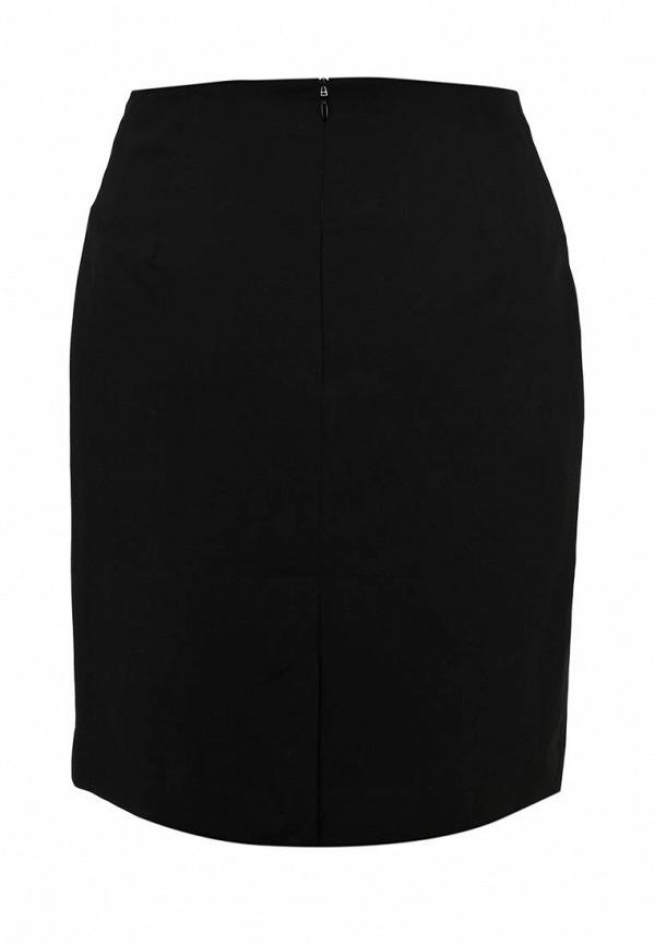 Прямая юбка Bestia 51800134: изображение 2