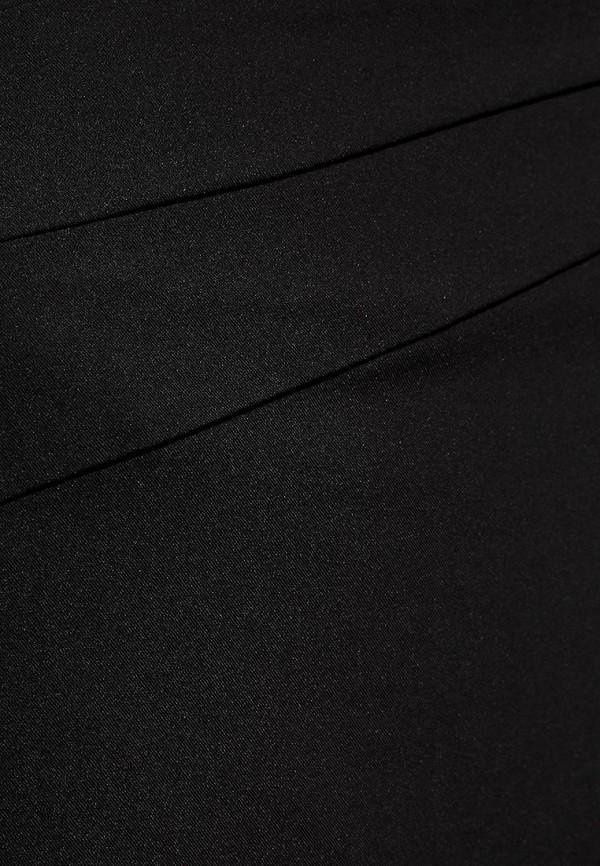 Прямая юбка Bestia 51800134: изображение 3