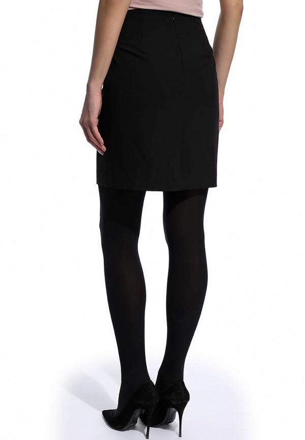 Прямая юбка Bestia 51800134: изображение 5