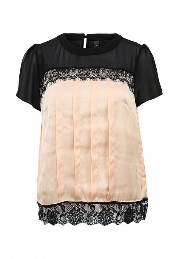 Блуза Bestia 51900212: изображение 1