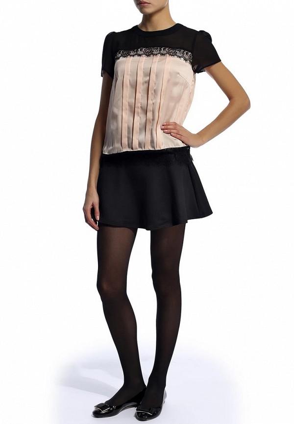Блуза Bestia 51900212: изображение 3