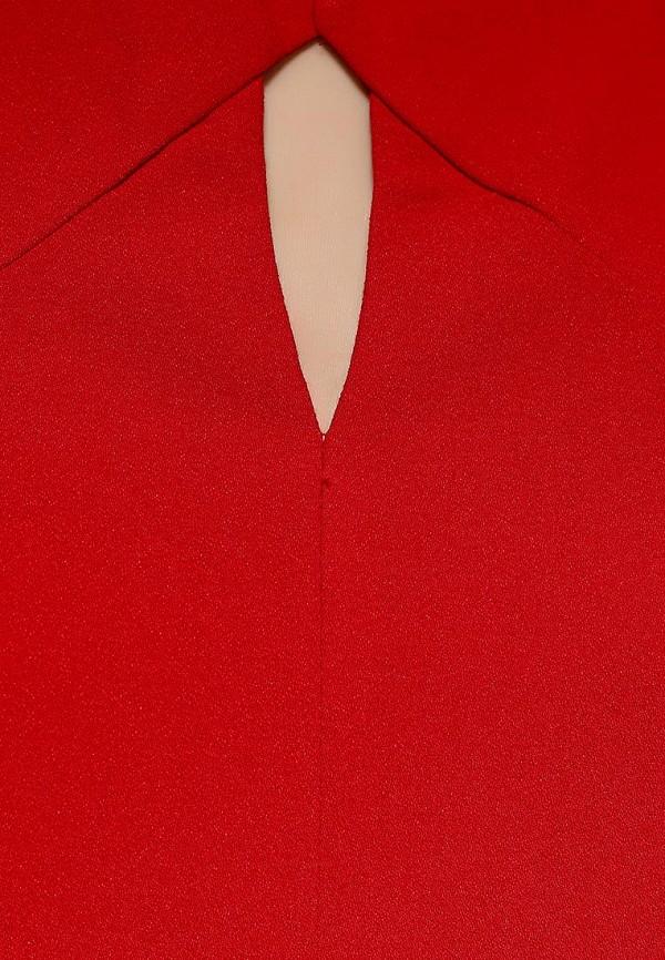 Платье-миди Bestia 52000333: изображение 3