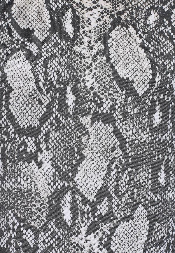 Платье-мини Bestia 52000336: изображение 2