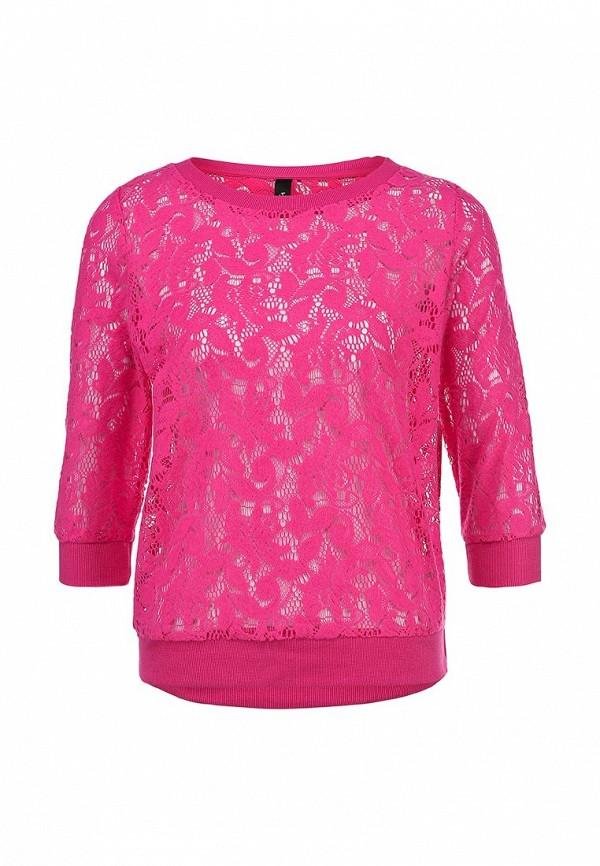 Пуловер Bestia 51000069: изображение 1