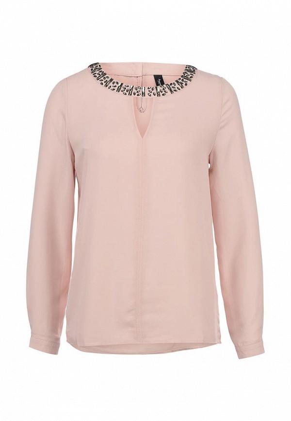 Блуза Bestia 51900226: изображение 1