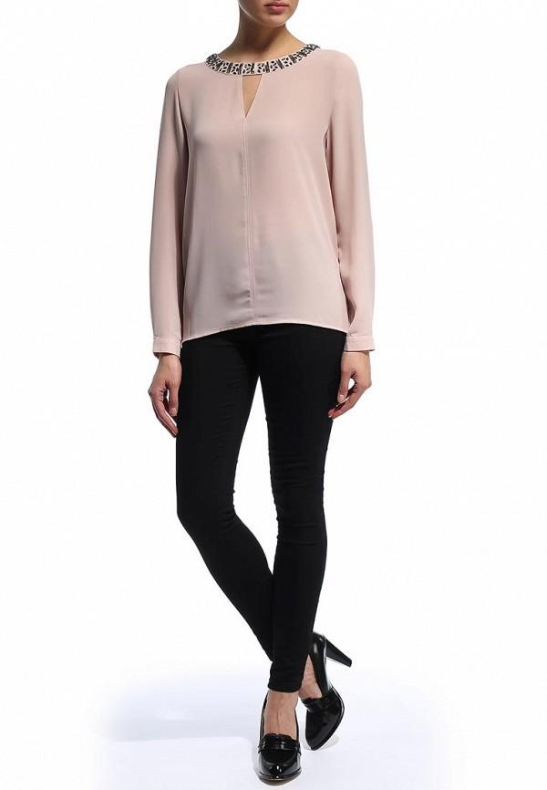 Блуза Bestia 51900226: изображение 3