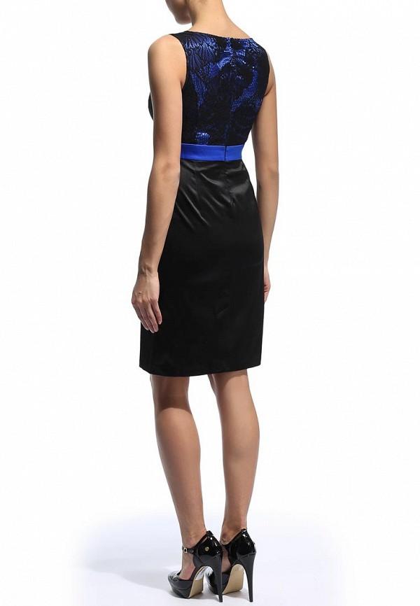 Платье-миди Bestia 52000345: изображение 5