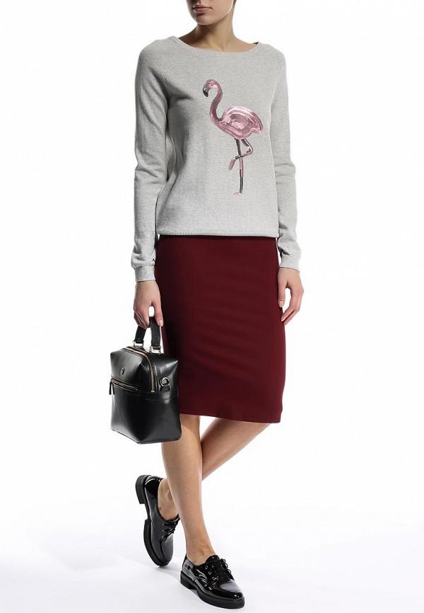 Пуловер Bestia 51200254: изображение 2