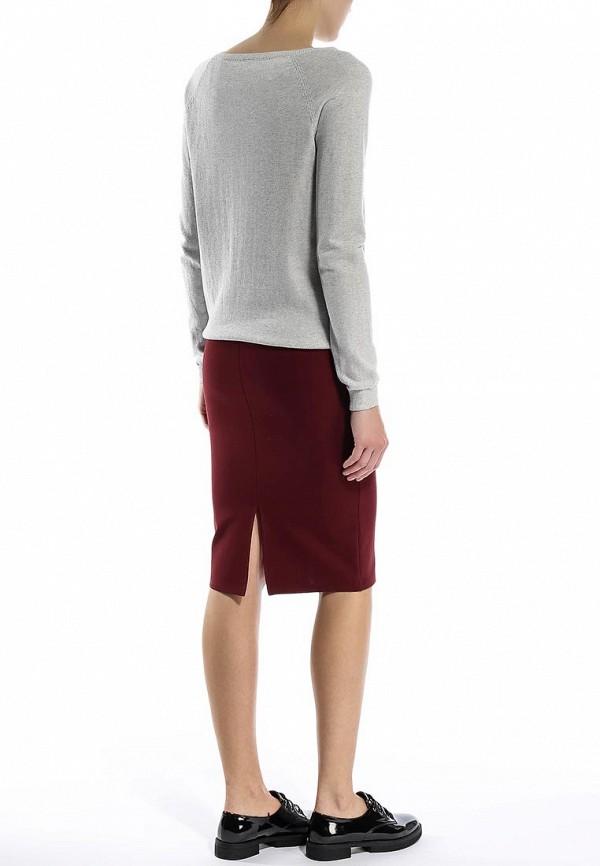 Пуловер Bestia 51200254: изображение 3