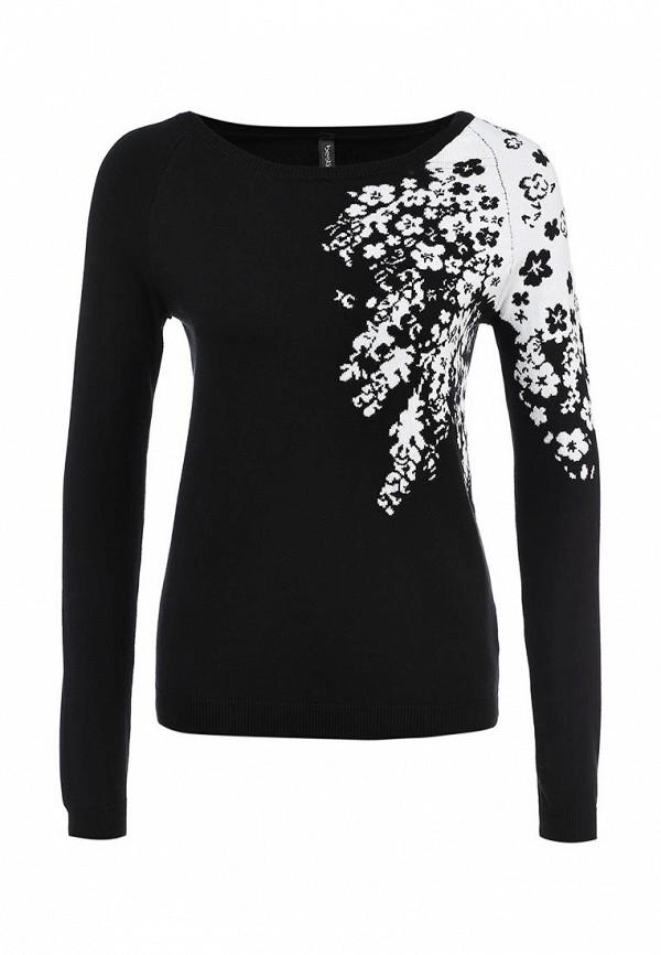 Пуловер Bestia 51200254: изображение 1