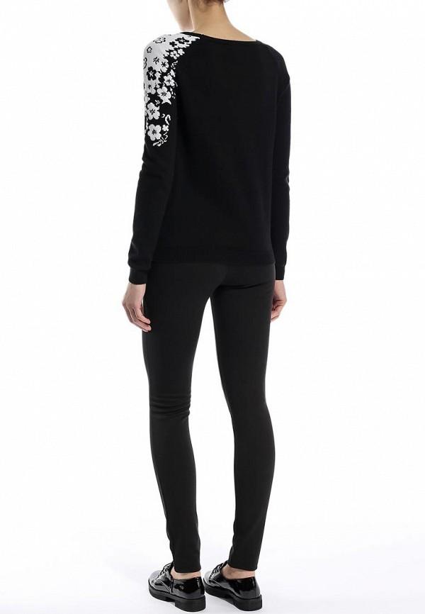 Пуловер Bestia 51200254: изображение 4
