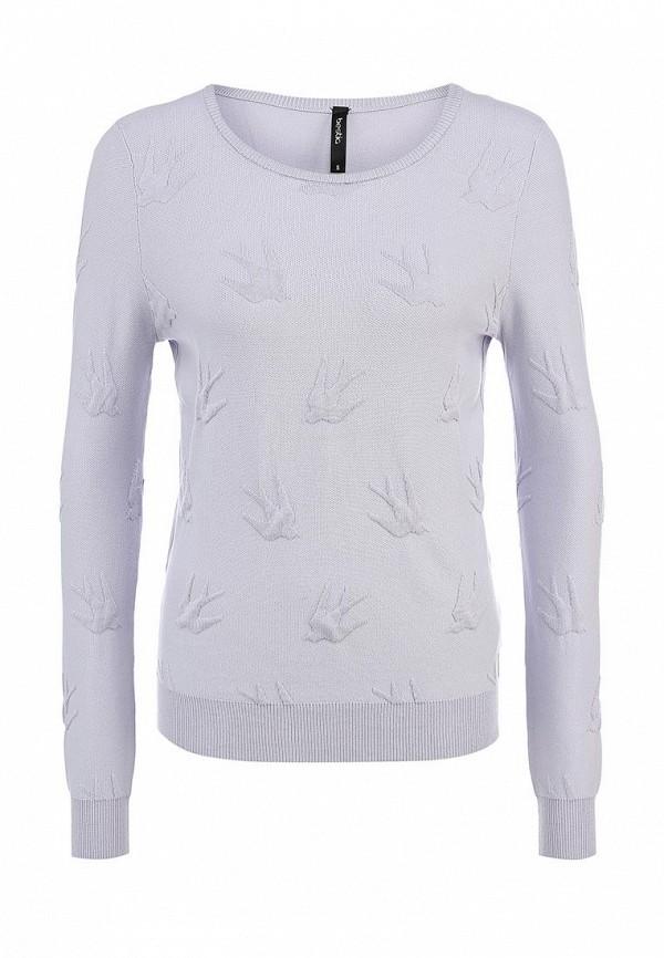 Пуловер Bestia 51200256: изображение 1