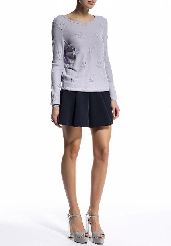 Пуловер Bestia 51200256: изображение 3