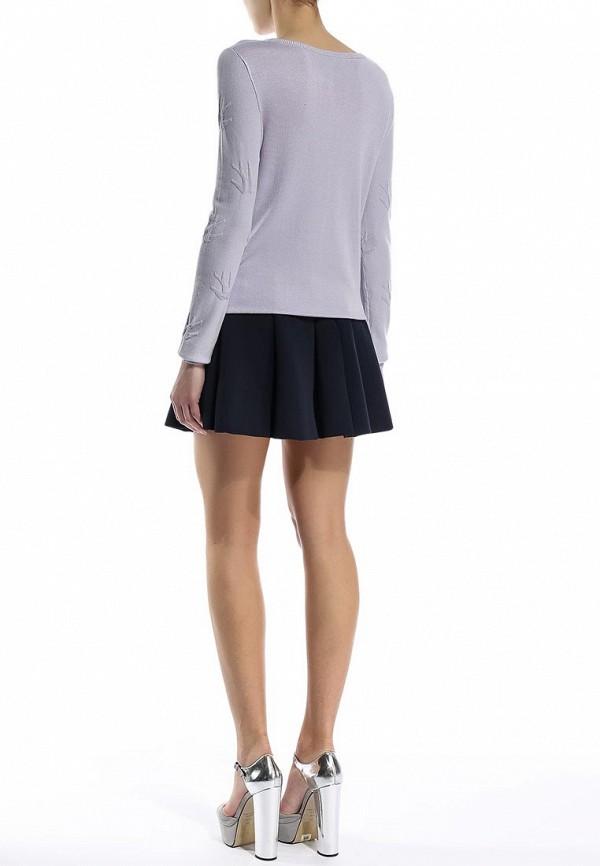 Пуловер Bestia 51200256: изображение 4