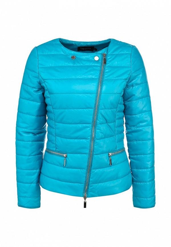 Куртка Bestia 51400039: изображение 1