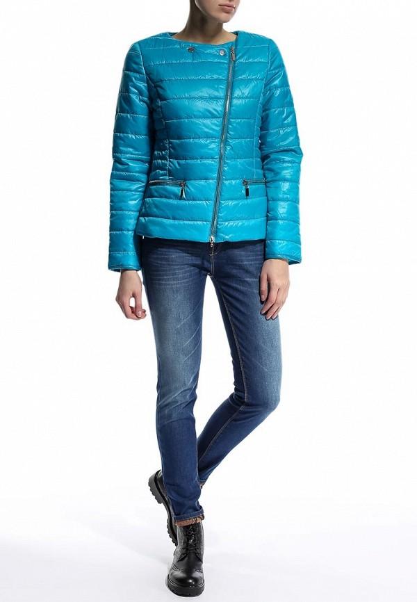 Куртка Bestia 51400039: изображение 3