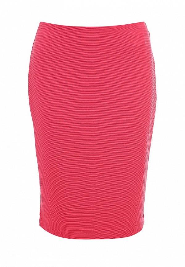 Прямая юбка Bestia 51800143: изображение 1