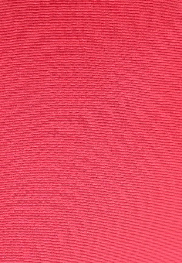 Прямая юбка Bestia 51800143: изображение 2