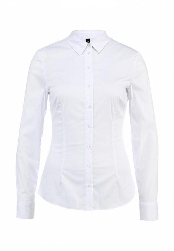Рубашка Bestia 51900234: изображение 1