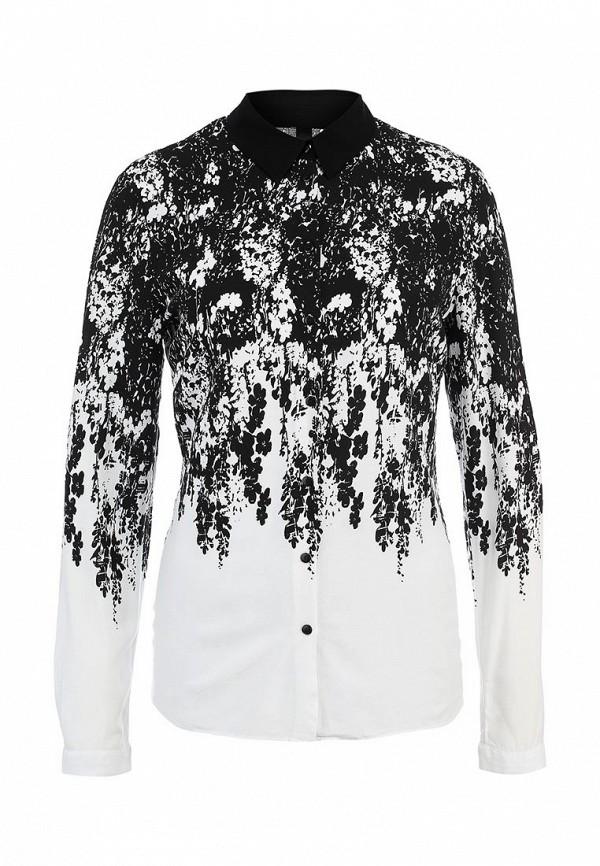 Блуза Bestia 51900237: изображение 1
