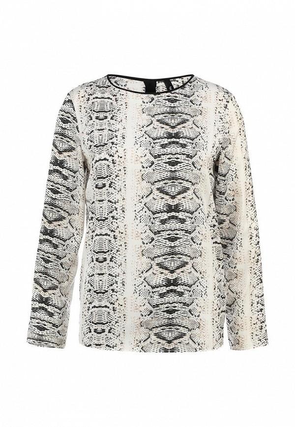 Блуза Bestia 51900240: изображение 1