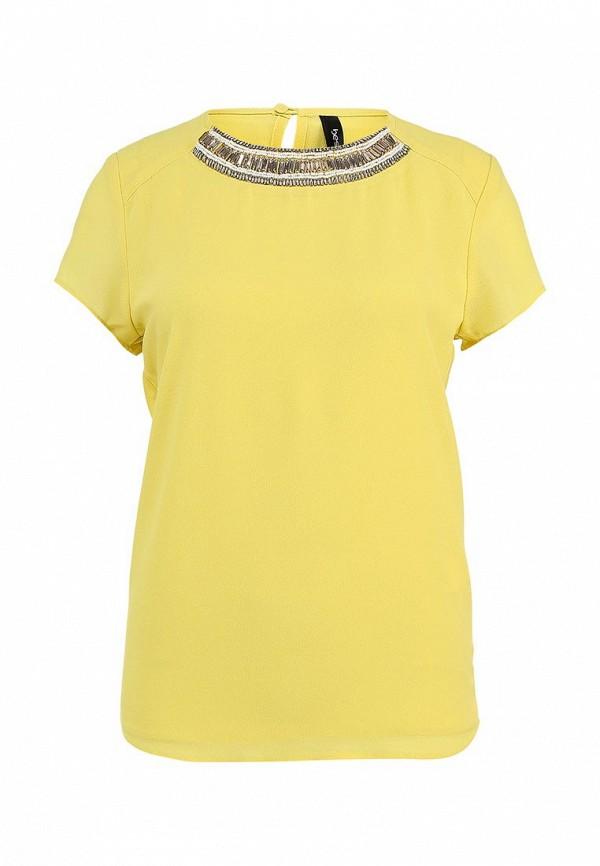 Блуза Bestia 51900242: изображение 1
