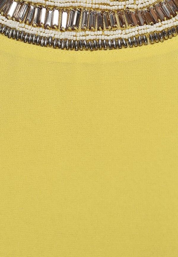 Блуза Bestia 51900242: изображение 2