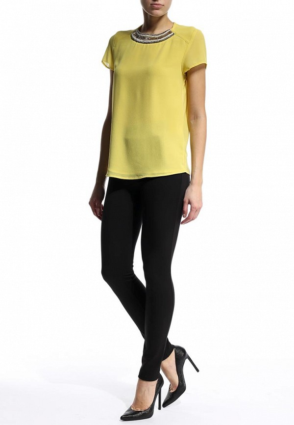 Блуза Bestia 51900242: изображение 3