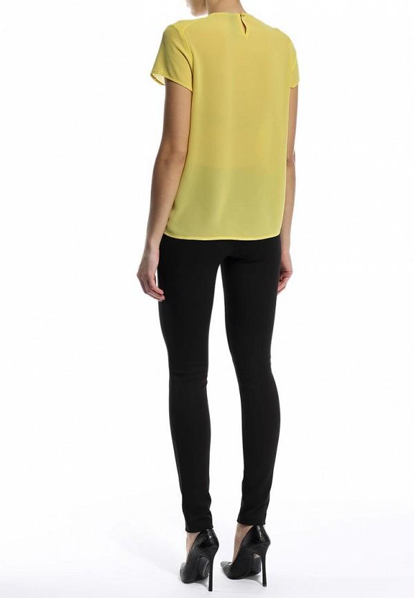 Блуза Bestia 51900242: изображение 4