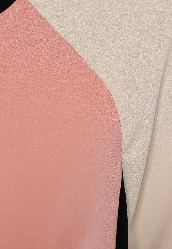 Платье-миди Bestia 52000359: изображение 2