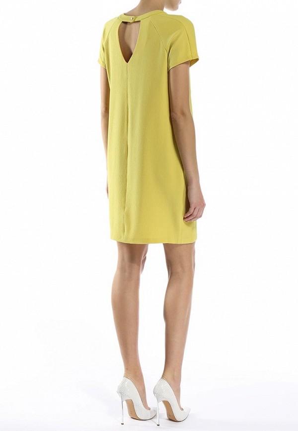 Платье-мини Bestia 52000362: изображение 4