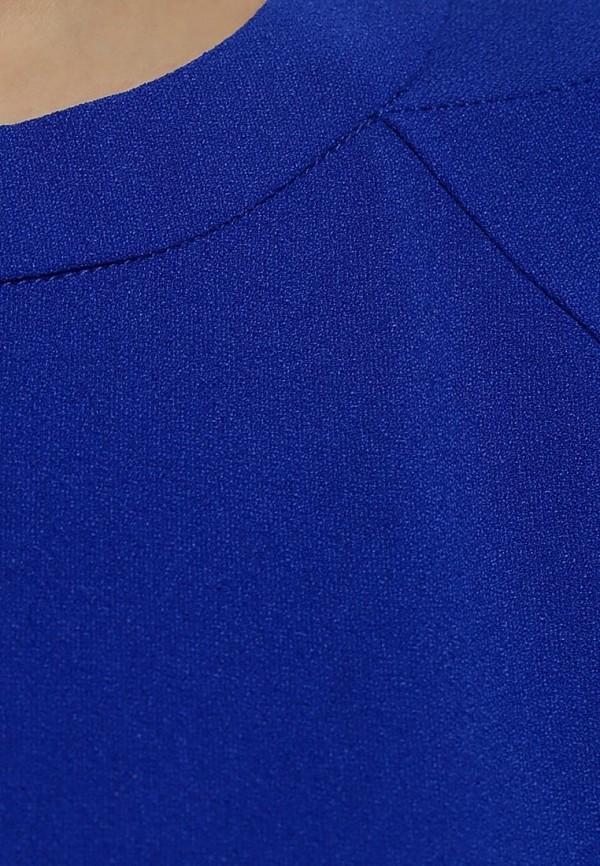Платье-мини Bestia 52000362: изображение 2