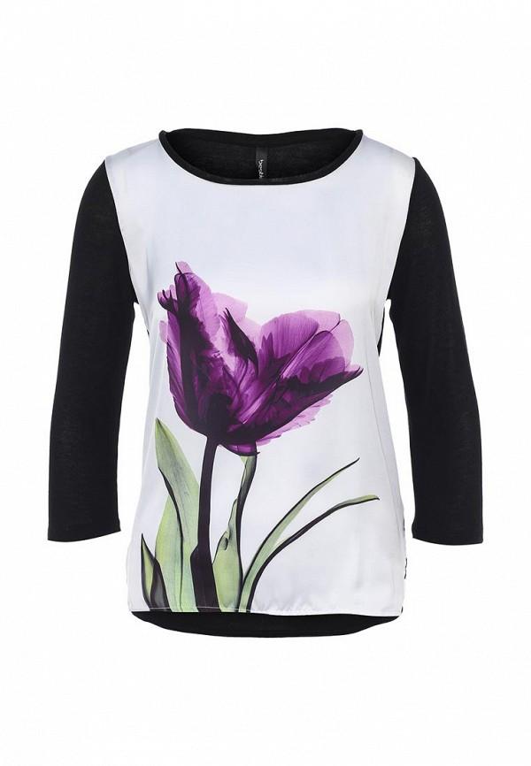 Блуза Bestia 51100206: изображение 1