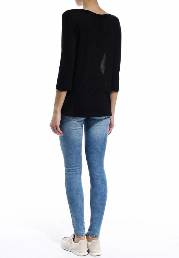Блуза Bestia 51100206: изображение 4