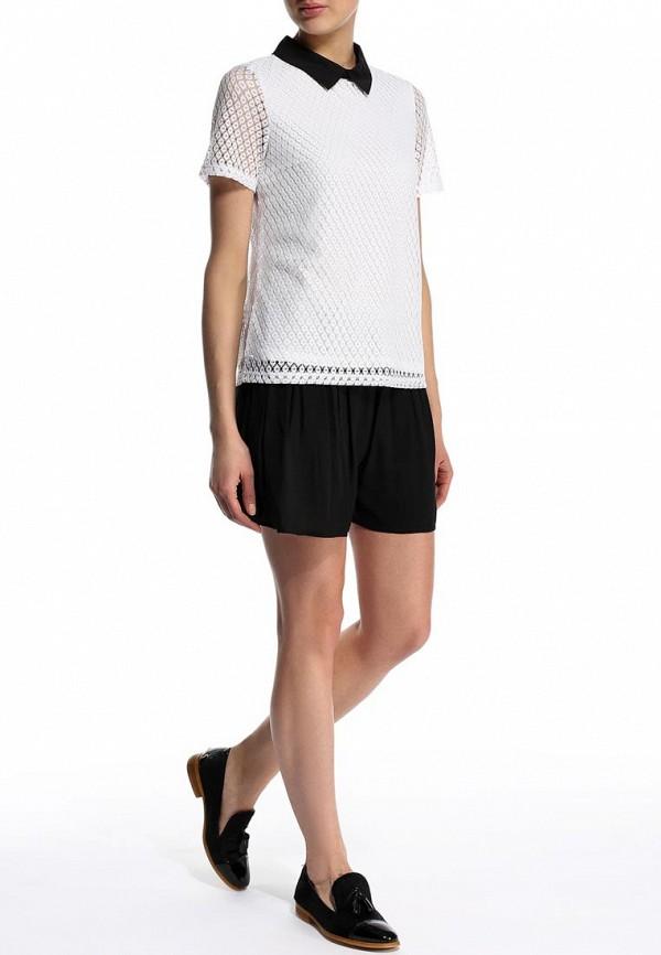 Блуза Bestia 51100219: изображение 3