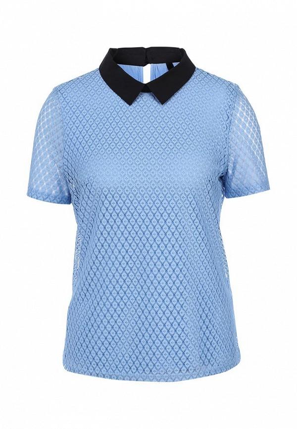 Блуза Bestia 51100219: изображение 1