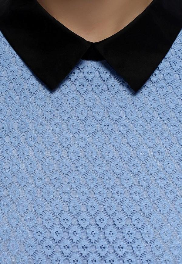 Блуза Bestia 51100219: изображение 2