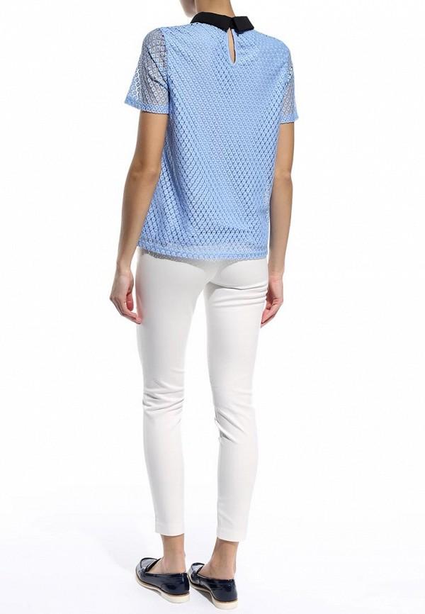Блуза Bestia 51100219: изображение 4