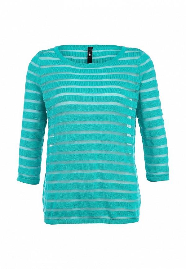 Пуловер Bestia 51200263: изображение 1