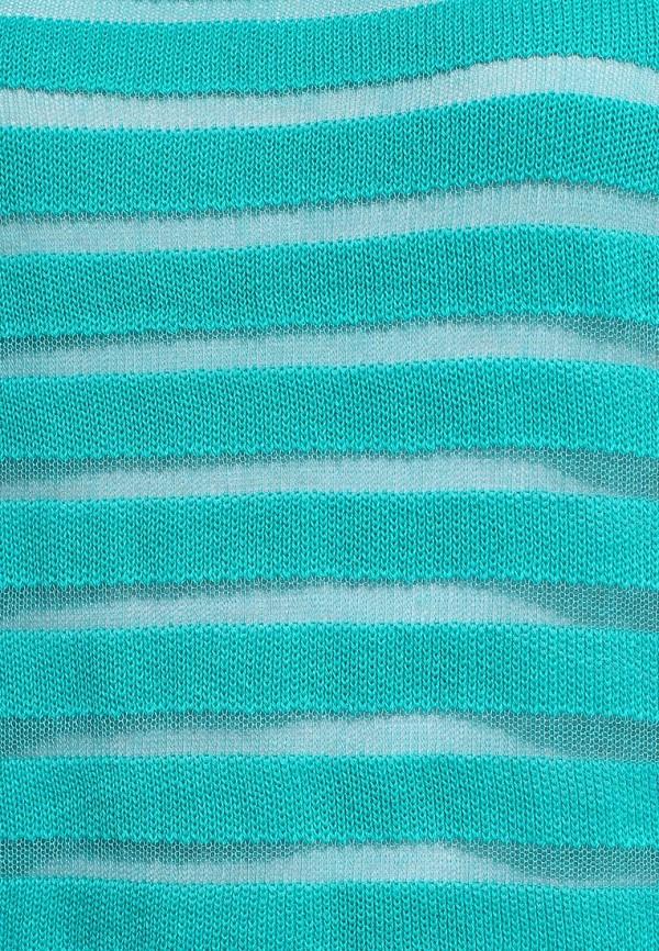 Пуловер Bestia 51200263: изображение 2
