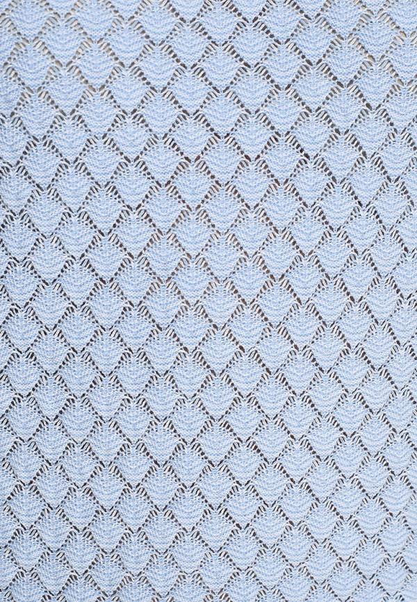 Пуловер Bestia 51200264: изображение 2