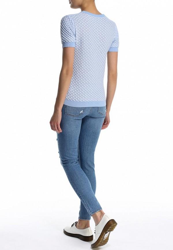 Пуловер Bestia 51200264: изображение 4