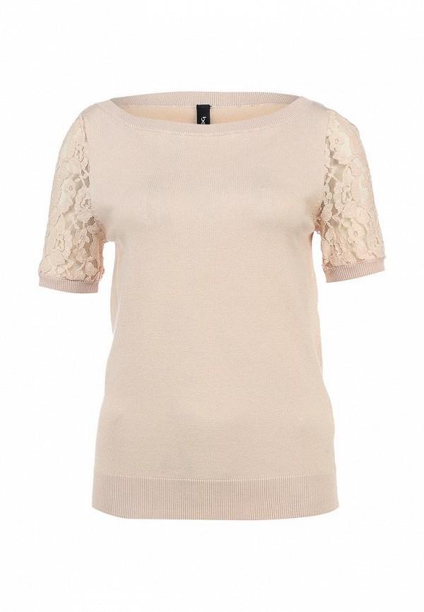 Пуловер Bestia 51200265: изображение 1