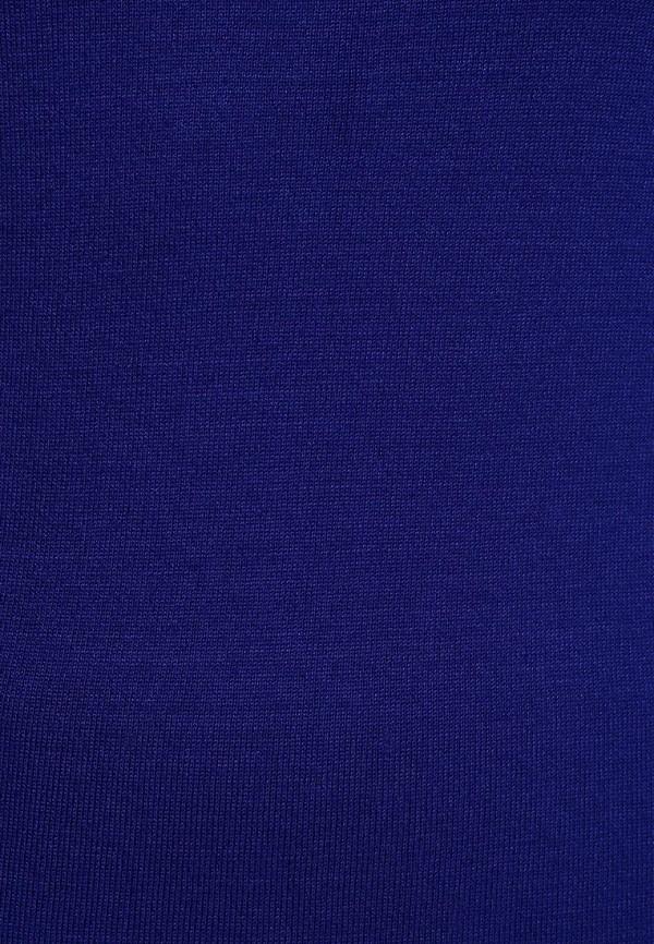 Пуловер Bestia 51200265: изображение 2