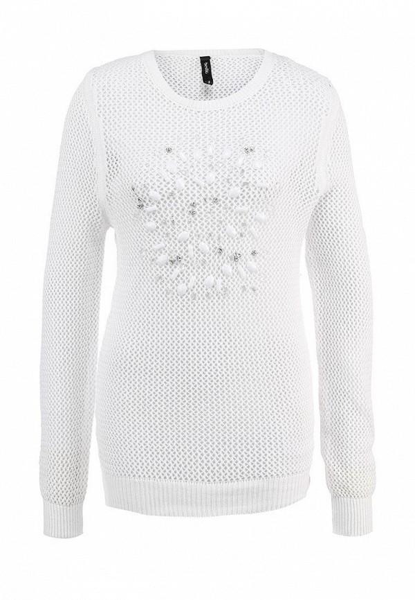 Пуловер Bestia 51200269: изображение 1